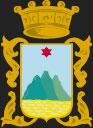 Azienda Agricola Monaco